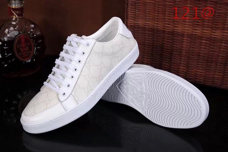 huge selection of 94518 6c3f6 49.00EUR, GUCCI Shoes women - page4,2018s chaussures femme gucci classique  style retro pas cher 2468