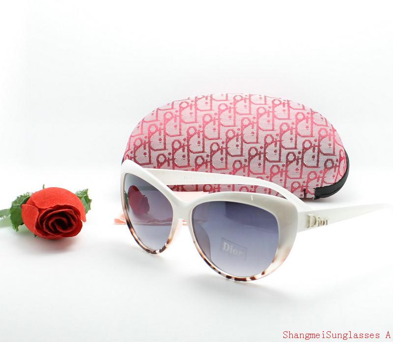 a6597e3f873846 20.90EUR, lunettes de soleil dior 2011 pas cher,lunettes de soleil dior  homme,lunettes de