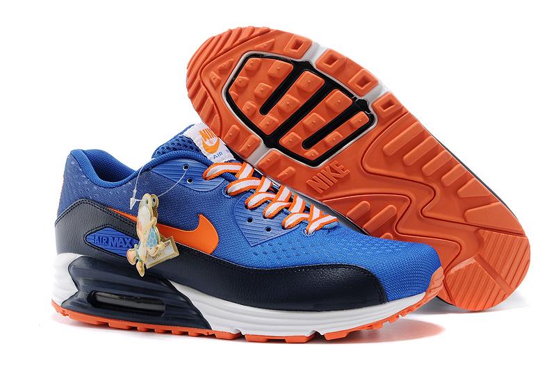 quality design 7e6f1 399e8 nike air max 90 coupe du monde,2018s nike air max 90 basket homme chaussures