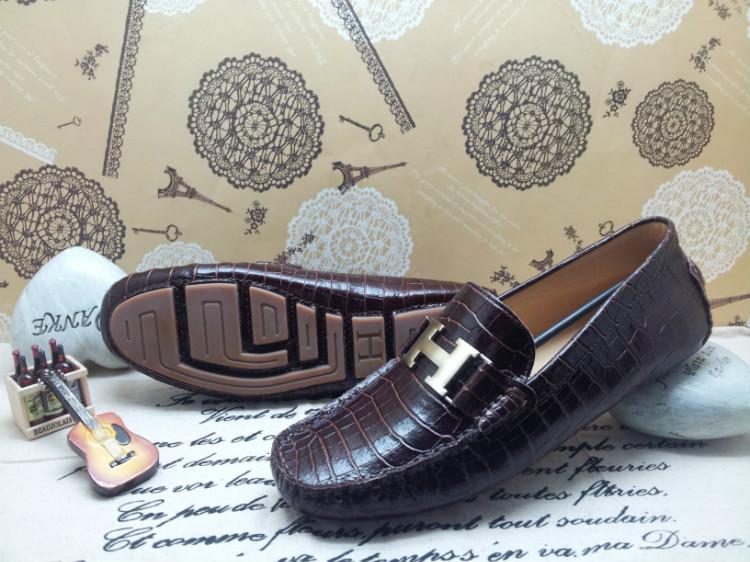 b90b48ff439b 59.00EUR, HERMES Shoes Mann - page1,2015s chaussures hermes hommes pas cher  tentation paris france alligator