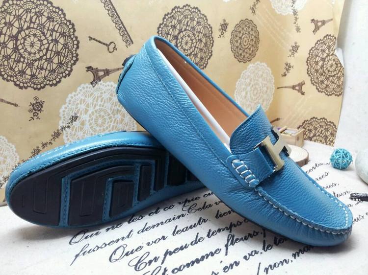 59.00EUR, HERMES chaussures hommes - page1,2018s chaussures hermes hommes  pas cher tentation paris france cuir da4fc05f457