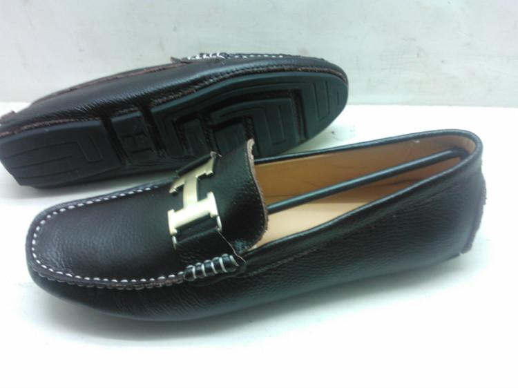 HERMES chaussures hommes - page1,2018s chaussures hermes hommes pas cher  tentation paris france cuir 4301ddfe2c5