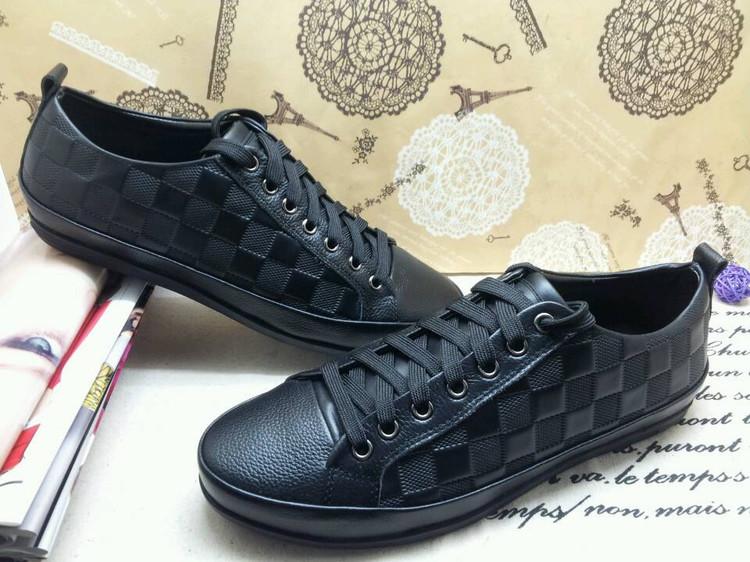 0899a2fd90e6 chaussure louis vuitton valenciennes,chaussures louis vuitton pas chers, chaussures de sport femme