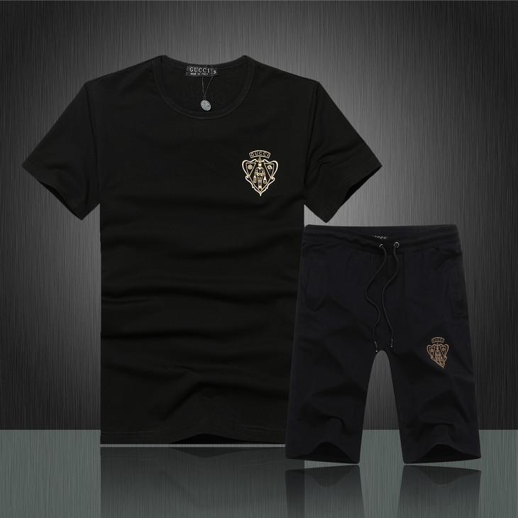 jogging destockage marques,survetement gucci manche courte,bas de  survetement de marque 68e7b00292a