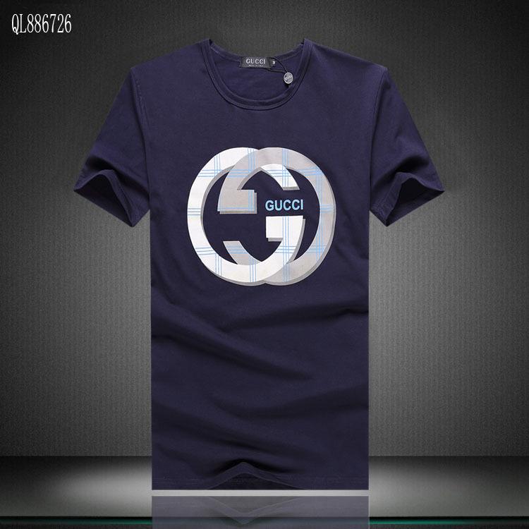 1526234bf85 t-shirt gucci man - page5-airmaxpaschersoldes.biz