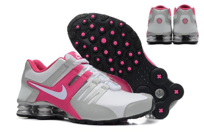 low priced 4a212 15e8e 42.00EUR, chaussure nike shox oz femme pas cher,nike shox oz,nike shox  rvial,