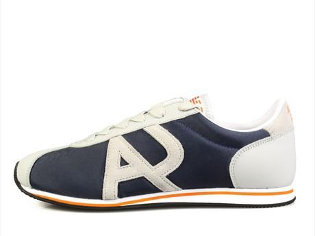 5fc00ddcbd5f chaussure armani jeans homme soldes,bottes armani pas cher acheter ...