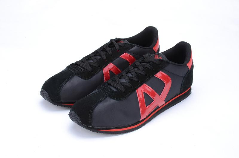 basket armani homme 2013,basket armani homme 2013 vente de survetement  armani pas cher giorgio armani chaussures b6f4df30d56a