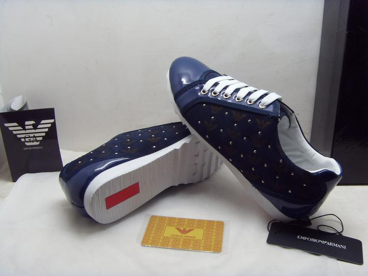 armani femme chaussure Soldes France - vente de chaussures de basket ... 228e434df0bb