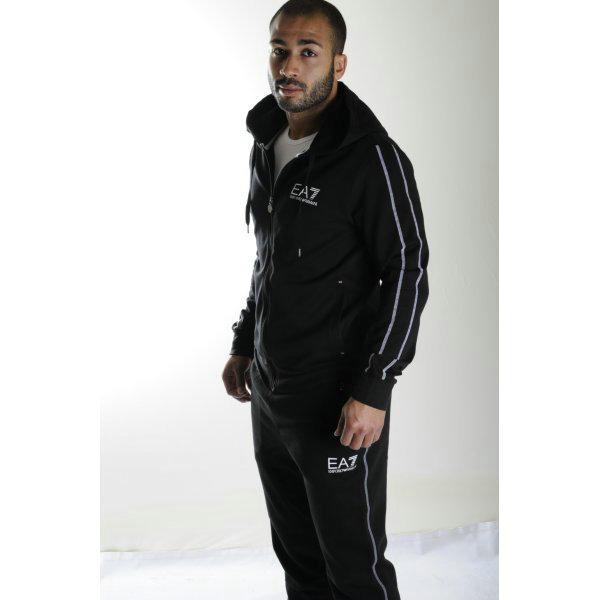 3ea1a1713fadbf armani Anzug man - page4,acheter Trainingsanzug armani homme classique  chaud running hoodie black