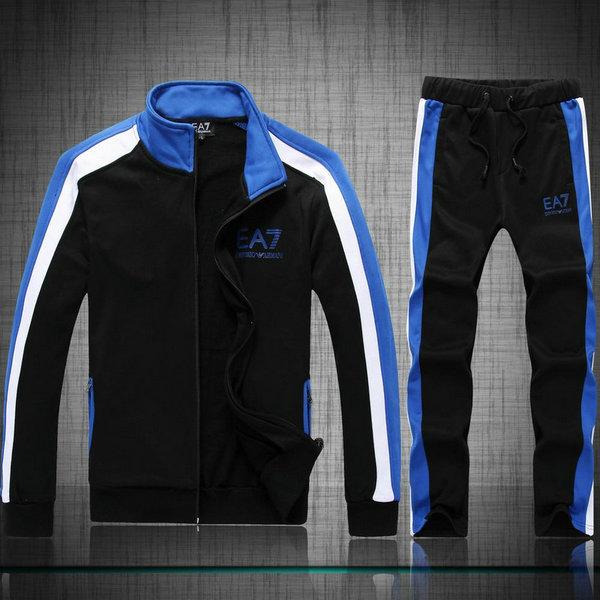 532461d0e4610e armani traje man - page4,acheter chandal armani homme classique chaud side  blue noir
