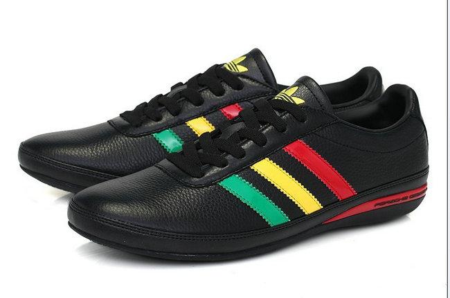 design de qualité 4eccb 52b20 Adidas Originals Womens Australia Adidas Authentic Wind ...