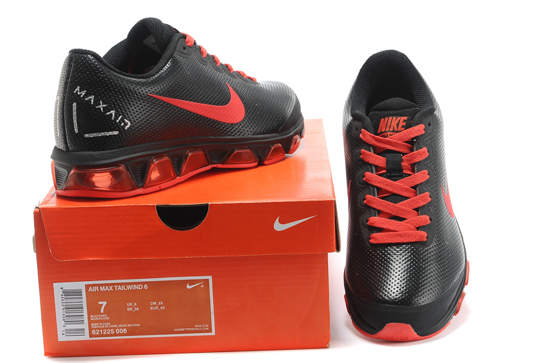 size 40 51f6a 1874f 40.90EUR, Nike AIR MAX 2014,air max tailwind 6 nike 2018s hommes noir rouge