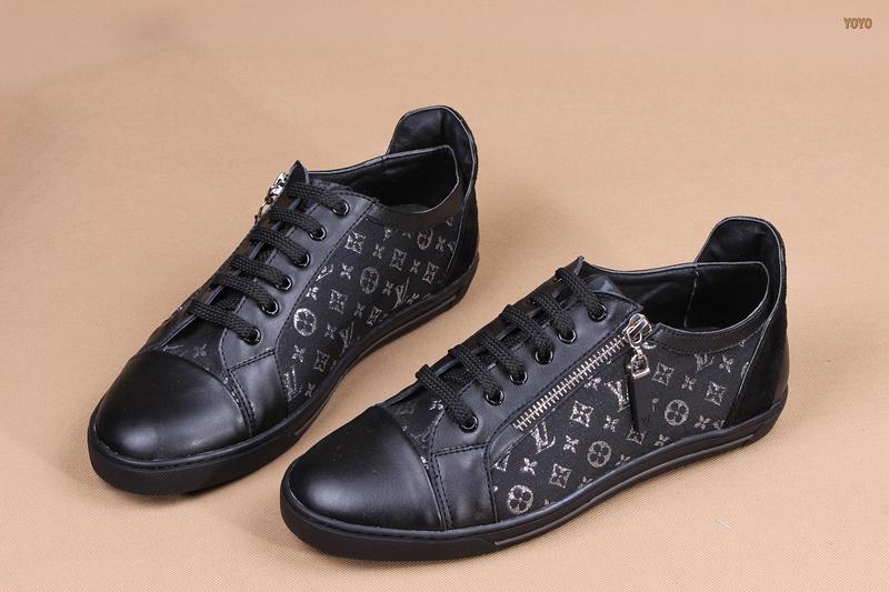 chaussures louis vuitton taille,louis vuitton chaussure homme  basket,chaussure louis vuitton pour homme 8921d31c80a