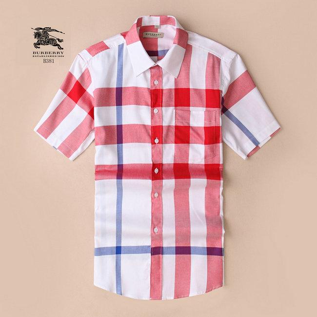 39.50EUR, Chemises Burberry hommes pas cher - page16,blouses chemises  burberry hommes manche courte paris coton 0eaafb7ba30