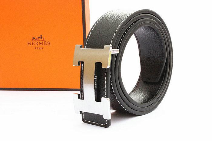 0eb0a613229d ceinture hogan femme,Hogan ceinture pour homme carry over noir,hogan  chaussures avis,prix le plus