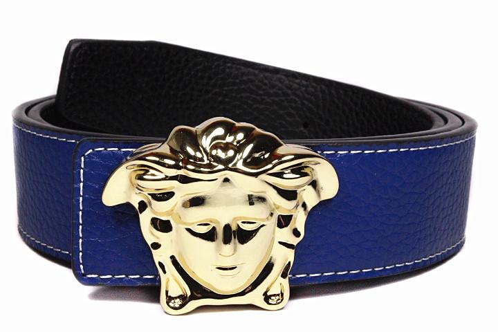 ceinture homme pas cher versace,ceinture versace homme en ligne,versace  achat en ligne 2ab7d6369ba