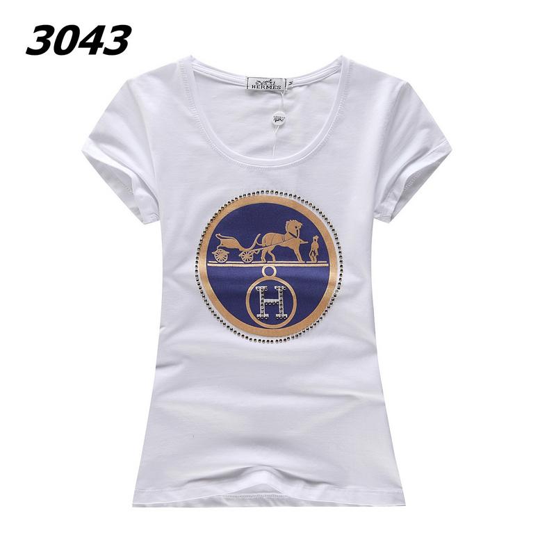 beautiful hermes tshirt hermes tshirt femme s short sleeve round with tee  shirt blanc femme 02b354412cb1