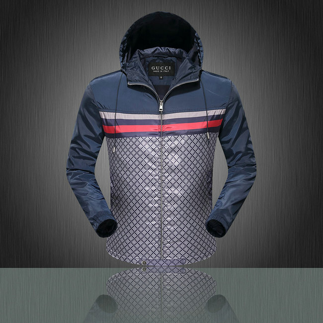 veste gucci hommes moins cher - page4,fashion veste gucci bas prix sports  hoodie tape 6edbbc04f045