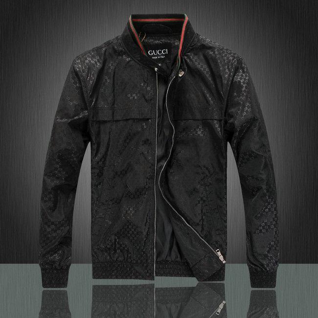 753b85204e3 jacket gucci homme prix