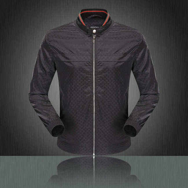 gucci jacket - page5,fashion jacket gucci bas prix sports zipper brun 91013757ab0