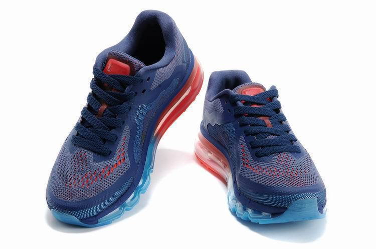 économiser b4115 3b809 Nike Air max FAQ - 2013-9 nouveau femmes nike 2014 coussin ...