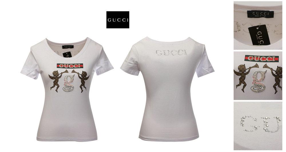 48121884c7d t-shirt GUCCI women-airmaxpaschersoldes.biz
