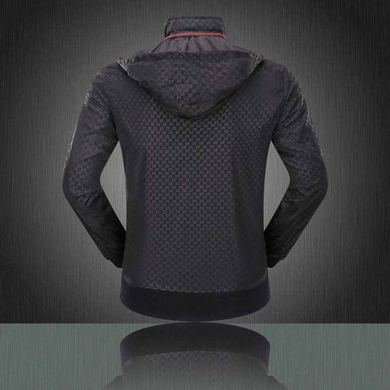 f510308621a5 gucci veste 2018s prix hoodie black,veste gucci ebay