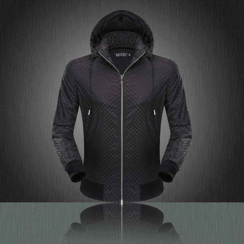 5c4e631a381 jacket gucci homme prix