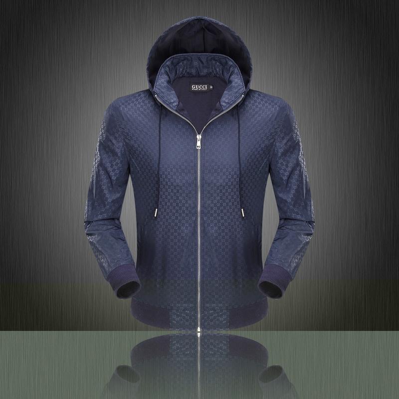 21cfe71c3dbc 46.00EUR, gucci jacket - page2,gucci jacket 2018s prix hoodie blue,jackets  american