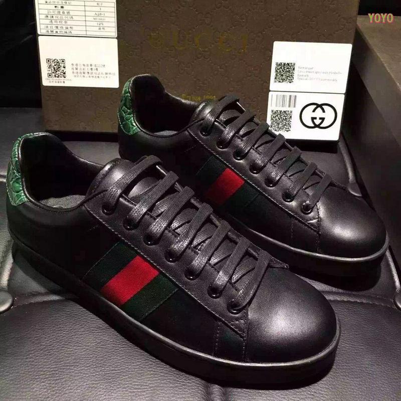 706561b89eb GUCCI chaussures hommes pas cher - page10-airmaxpaschersoldes.biz