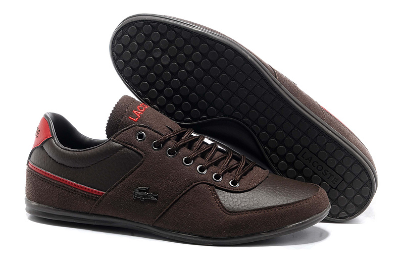 f8c47b09914 Chaussures Lacoste Casual homme Chaussures de Randonnée Hautes Homme  Timberland Ek Gt Scramble Mid Leather Waterproof
