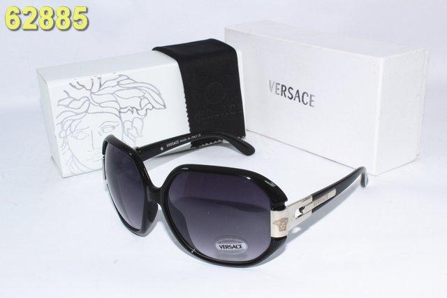 833e31822288 28.90EUR, Lunettes de soleil Versace 2011,Lunettes de soleil Versace Homme, Lunettes de soleil Versace
