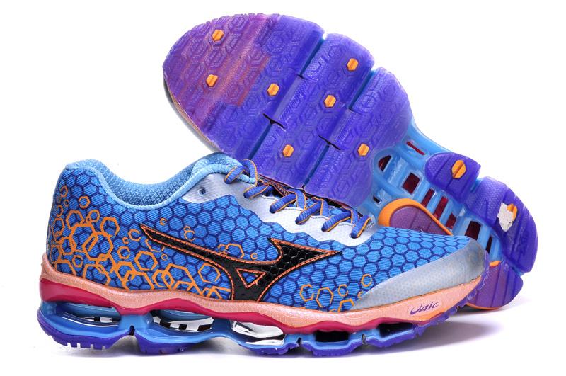 premium selection 14523 53bb1 MIZUNO chaussures femme,mizuno 2018s air femme chaussures basket pas cher  bleu noir