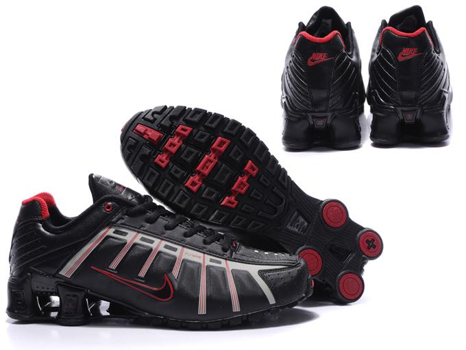 wholesale dealer ff92d 6adfd Nike Shox NZ Hombre - page3,nike shox nz 3 gros hombre chaussures vw assurer