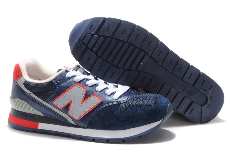 watch 6af87 f9b81 New Balance shoes man - page5,new balance 996 wholesale man shoes 2013  france navy