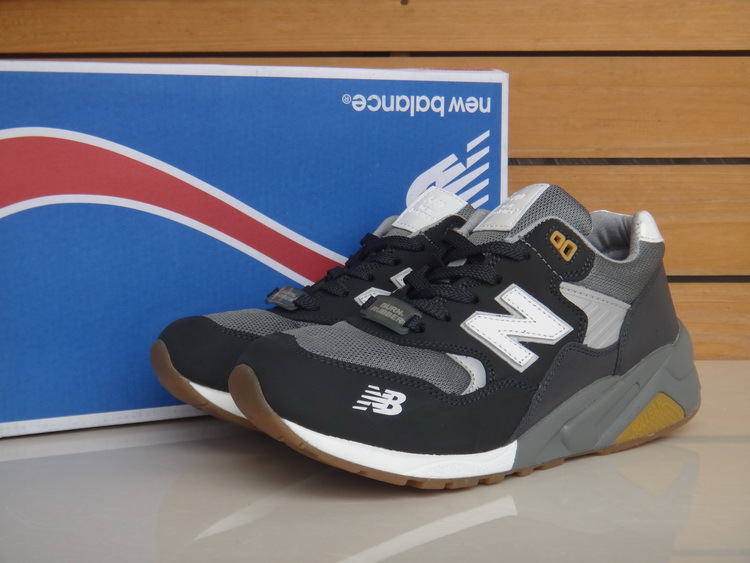 hot sale online 7a068 40023 45.00EUR, New Balance shoes man - page5,new balance mt580 rollbar shoes man  2013 mode france
