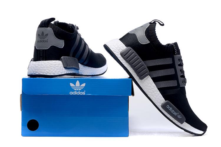 acheter en ligne 351b7 ac7cf basket homme adidas 2016,Achat Adidas Neo Running Homme ...