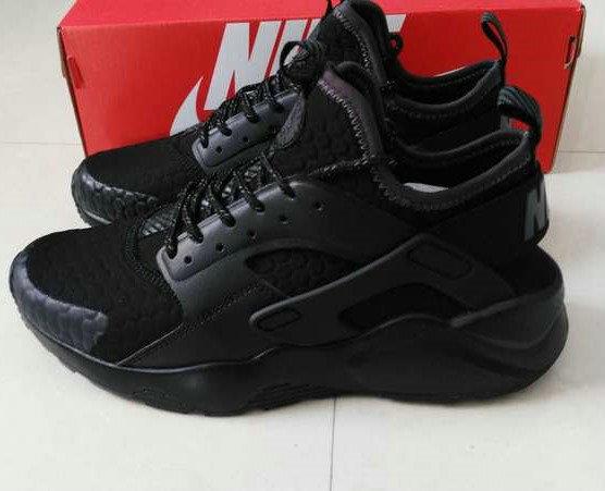 nouveau style 417e5 f456c baskets nike huarache chaussure,homme 2015 nike air huarache ...
