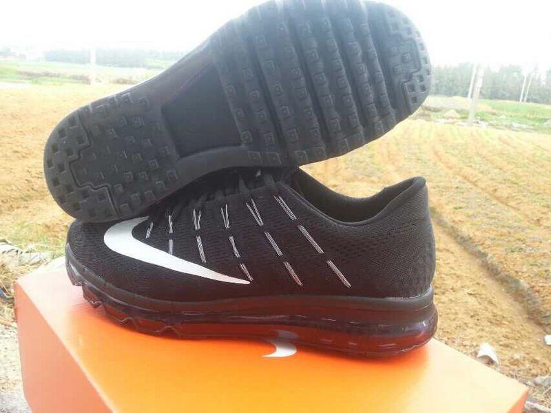 edbcbc24ea3b0 Basket Homme Max 2016 2017 Nike Air chaussure aYw7TqA8Y in similar ...