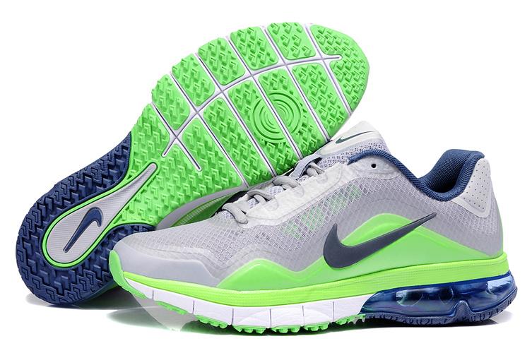 san francisco 88632 84038 47.90EUR, Nike Air Max 180 homme - page2,nike air max hommes tr 180 nuwe  mode