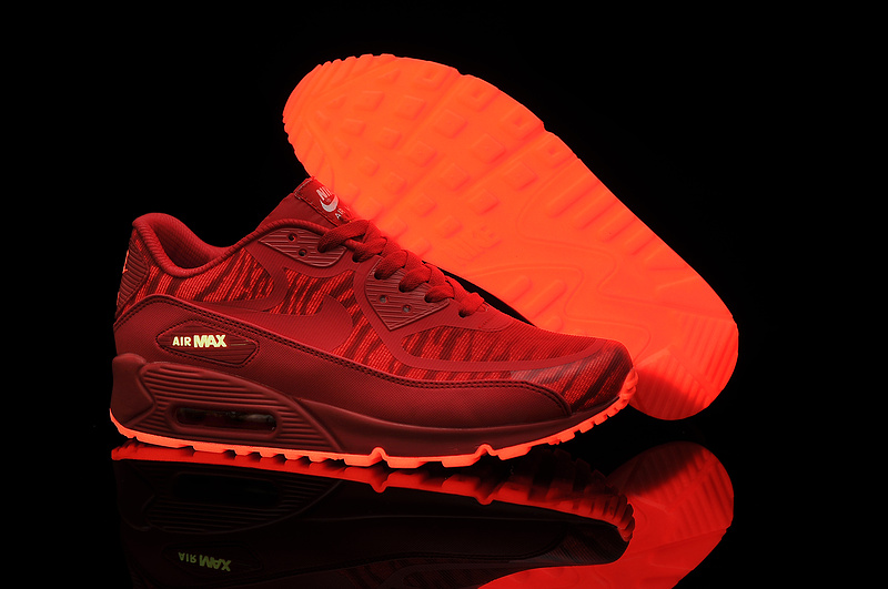 new styles bed37 605d7 Air Max 90 Air Max 90 Noir Collection Femme Max 90 Sneakers Pas Cher air  max 90 homme edition limitee