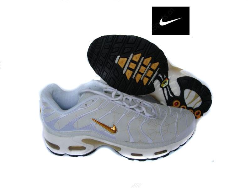 watch 73316 1785c acheter nike tn requin,Acheter m3kzqs qf6fs Chaussures de Nike Air ...