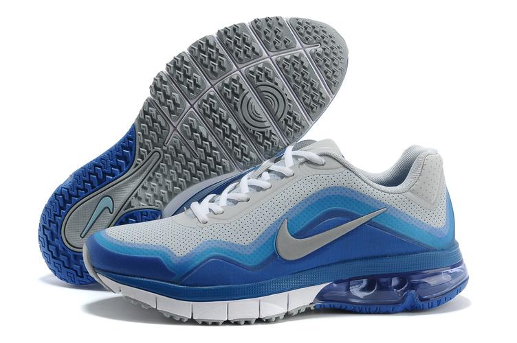 official photos 1f4ed bd3a8 Nike Air Max 180 homme,nike air max hommes tr 180 cuir populaire chaud gris