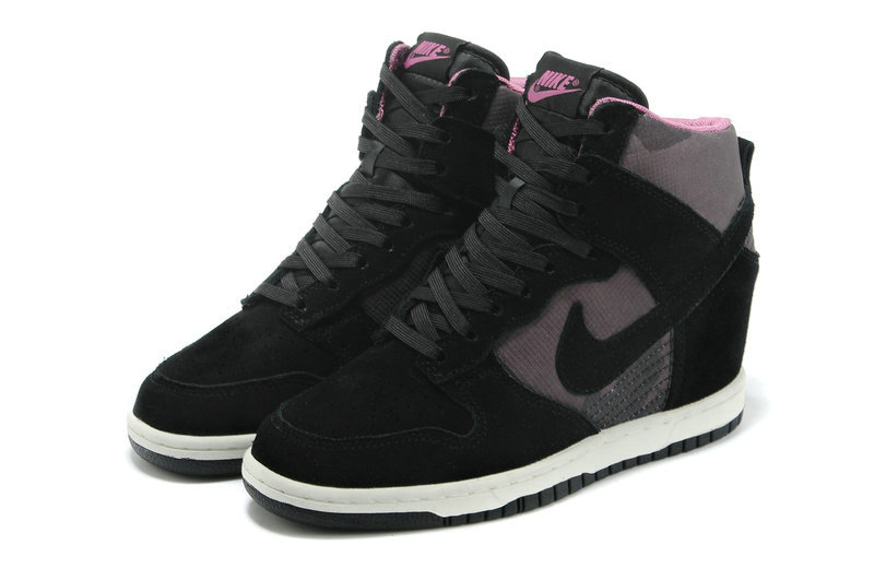 newest 99d8e a0a98 62.00EUR, Nike Air Max talons Dunk femmes - page2,nike sb wmns women dunk  sky hi