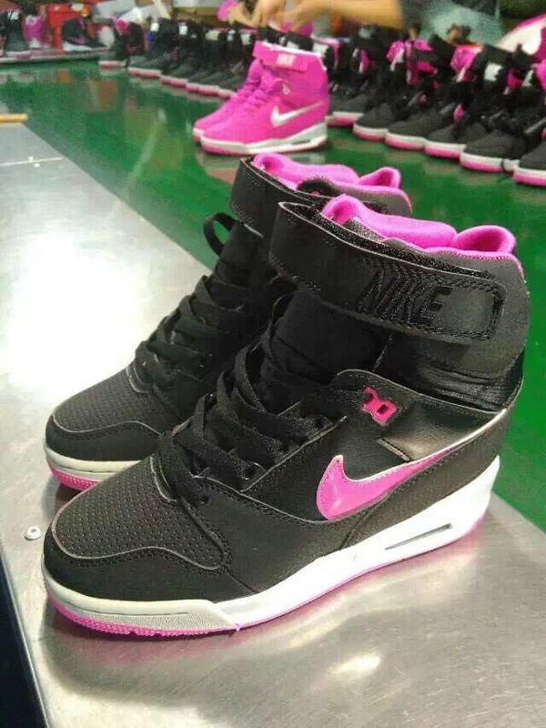 the latest ec720 eec32 62.00EUR, Nike Air Max talons Dunk femmes - page3,nike sb wmns frau dunk  sky hi