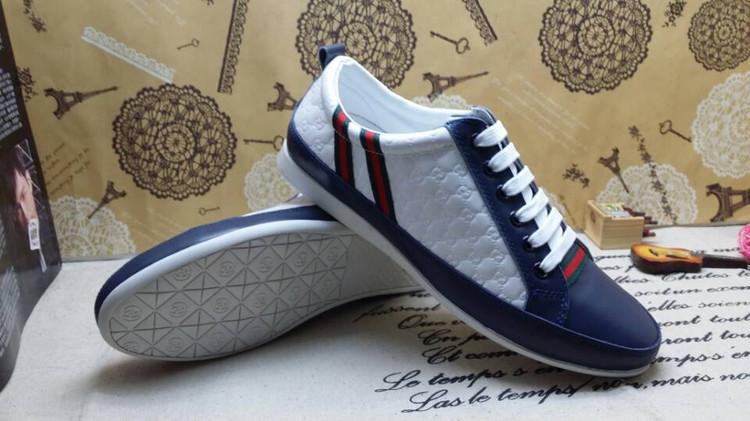 1dcafa8a08b1 basket gucci blanche pour homme,chaussures gucci f50,gucci eliminate 1 1  chaussure