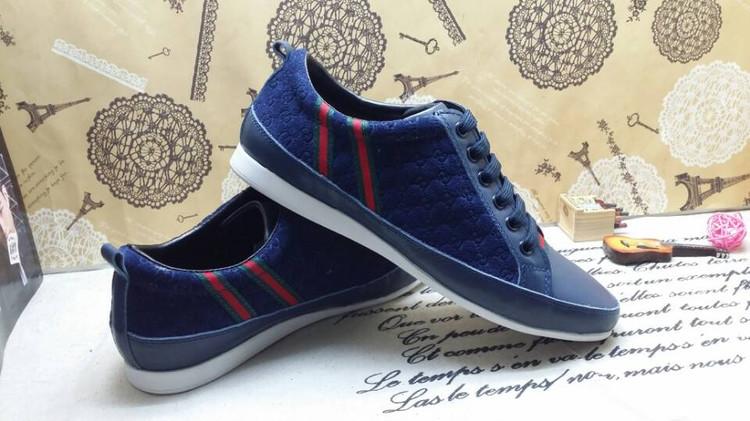 9cea57fb74ab gucci homme bleu,point de vente chaussures gucci en france,chaussure gucci  pour bb