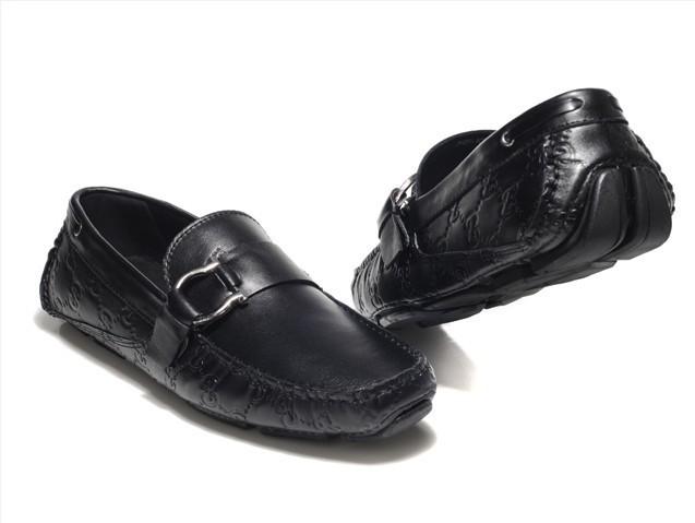 b5c8ff4aae5 GUCCI chaussures hommes pas cher - page9-airmaxpaschersoldes.biz