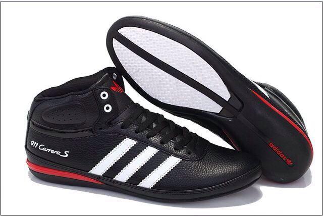 various colors 572c3 48b15 chaussures adidas porsche design